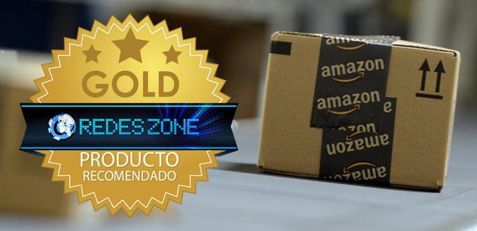 Ver noticia 'Ofertas de Amazon para hoy miércoles: adaptadores Wi-Fi, router y más'