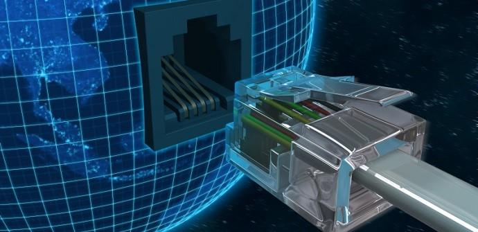 edimax dispositivos iot destacables