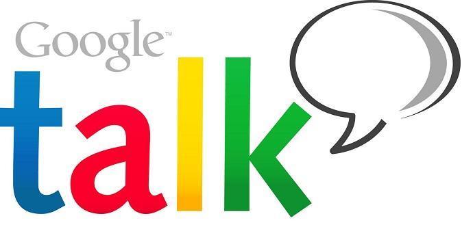 google talk dice adios para siempre