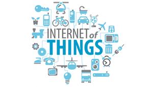 Tres dispositivos IoT del fabricante Edimax a tener en cuenta