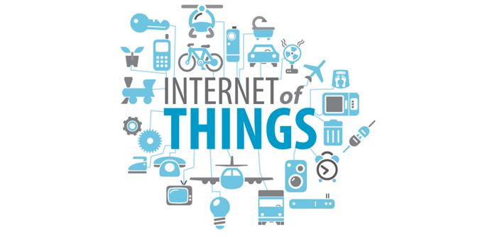Ver noticia 'Tres dispositivos IoT del fabricante Edimax a tener en cuenta'