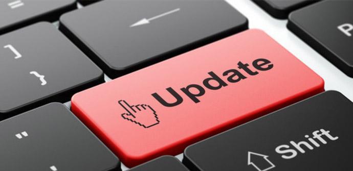Ver noticia 'KUC, una herramienta para comprobar si tenemos Windows 100% actualizado'