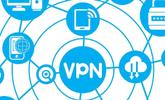 Los mejores VPN con baja latencia ideales para jugar online