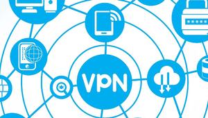¿Podemos confiar en los servidores VPN gratuitos?