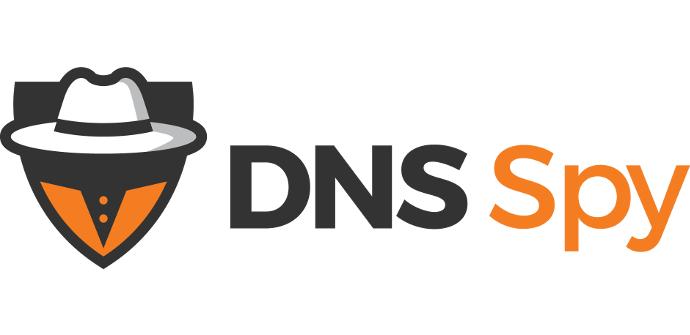 DNS Spy