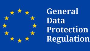 My Data Request: esta web te permite descargar todos tus datos de más de 100 compañías acorde a la GDPR