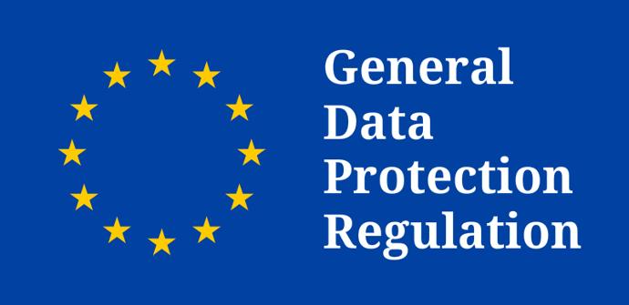 GDPR - Proteccion de datos