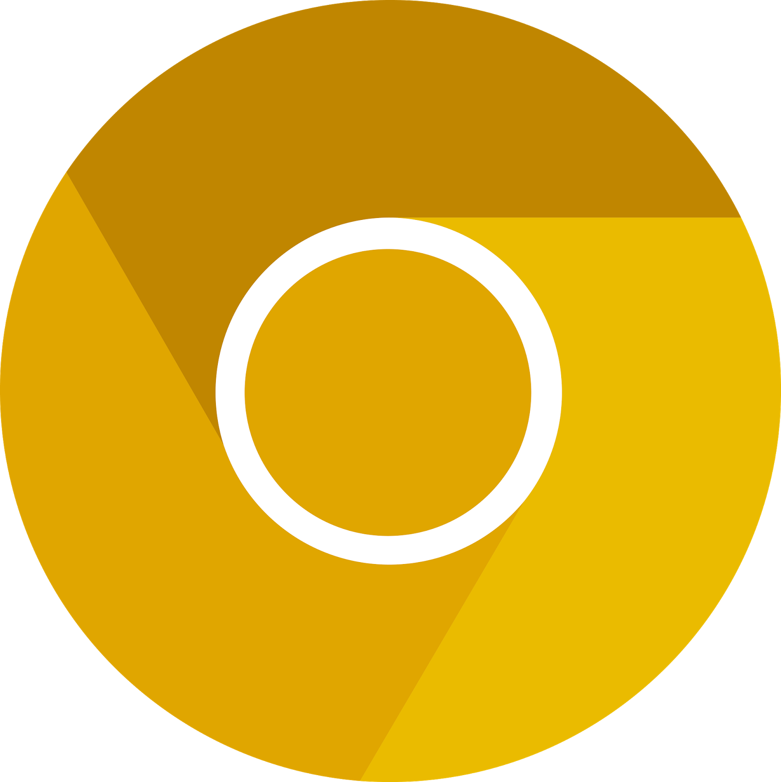 Diferencias entre las 4 versiones de Google Chrome