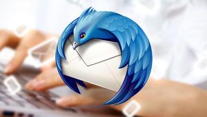 Thunderbird 52, el nuevo cliente de correo de Mozilla, ya está disponible