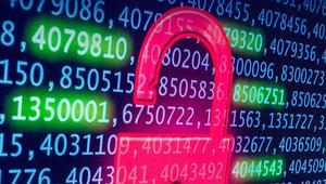 El Escritorio Remoto de Microsoft es inseguro; así de fácil pueden suplantar una sesión RDP para ejecutar código