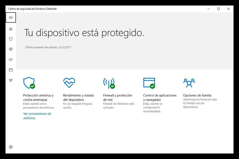 activador windows 10 2018 mayo