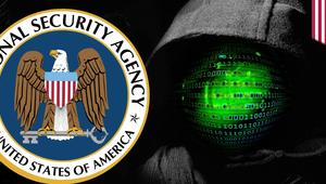 Shadow Brokers empieza a ofrecer exploits 0-day mediante suscripción