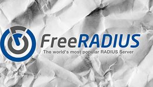Un fallo en los servidores RADIUS permite a atacantes conectarse a la red