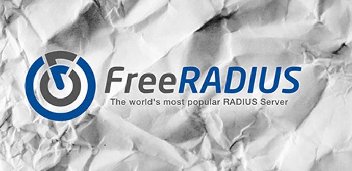Vulnerabilidad FreeRADIUS