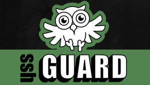 SSHGuard: Una herramienta para proteger diferentes servicios de ataques por fuerza bruta