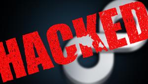 Roban las bases de datos de 8Tracks con datos de 18 millones de usuarios