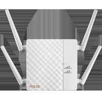 ASUS RP-AC87 AC2600