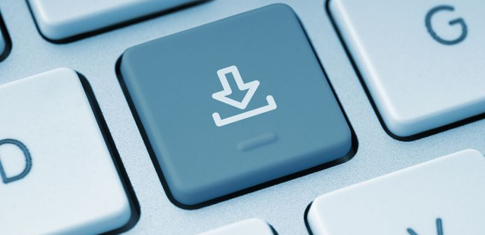 Descargar software gratis
