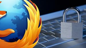 """Desactiva el mensaje """"Esta conexión no es segura"""" al introducir contraseñas en webs HTTP en Firefox"""