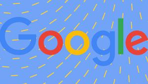 ¿Google ha detectado problemas de seguridad en tu cuenta? Esto debes hacer