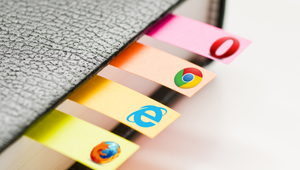 StorURL, un administrador de marcadores multi-navegador