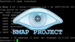 Nmap 7.70: Conoce todas las mejoras del escáner de puertos por excelencia