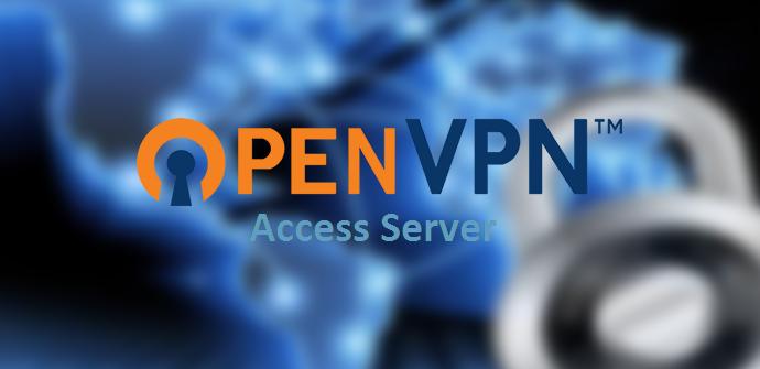 OpenVPN Seguro