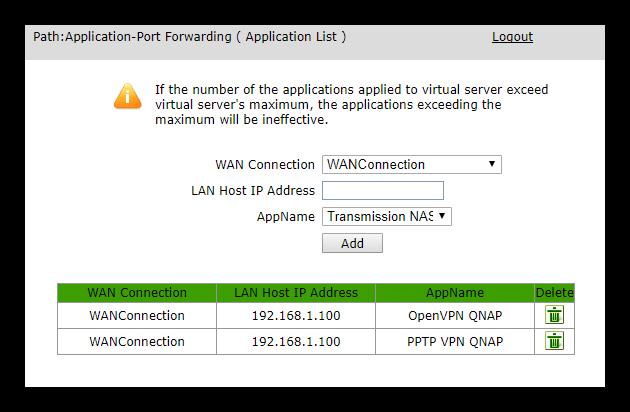Cyberghost secure vpn exe