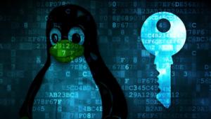 Conceptos básicos para proteger tu sistema o servidor Linux