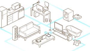 Comprueba la seguridad de todos los dispositivos de tu red con Bitdefender Home Scanner