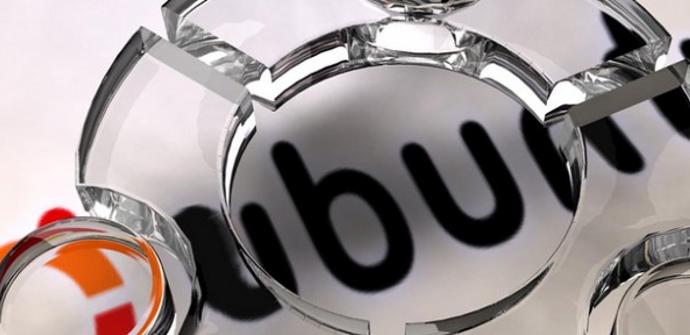 Ubuntu Inseguro