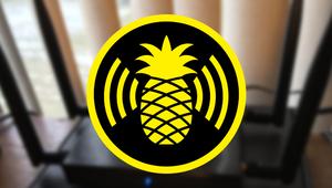 Wi-Fi Pineapple, qué es la piña Wi-Fi y qué tiene que ver con la seguridad