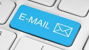 Los ataques sin malware por correo electrónico aumentan en el último semestre