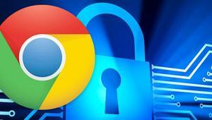 Las mejores extensiones de Chrome para aumentar la seguridad