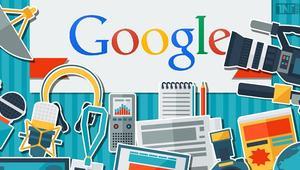 Google News: El rediseño de la versión de escritorio al detalle