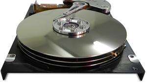 SeqBox y BlockHashLoc: Dos herramientas para recuperar archivos