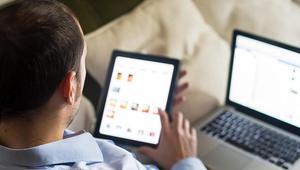 Wi-Fi en hoteles: Precauciones y aspectos a tener en cuenta durante su uso