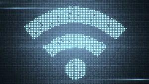 ¿Debería desactivar el Wi-Fi de 2.4Ghz de mi router y usar solo los 5Ghz?