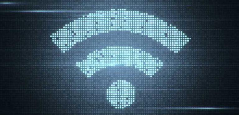Debería desactivar el Wi-Fi de 2 4Ghz de mi router y usar