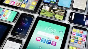 SLocker, la nueva preocupación de los usuarios Android