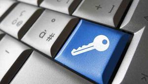 IObit Advanced SystemCare: Conoce esta herramienta de seguridad gratuita para Windows