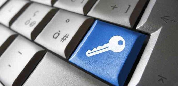 IObit Advanced SystemCare herramienta de seguridad gratuita para windows
