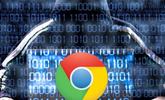 Convierte Chrome en una herramienta pentesting con estas extensiones