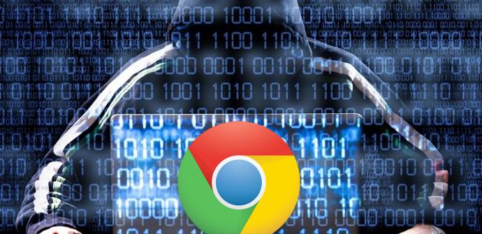 Pentesting Chrome