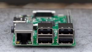 Raspberry Pi 3: Soluciona los problemas al intentar arrancar desde USB