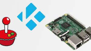 Cómo instalar Kodi en RetroPie en un Raspberry Pi