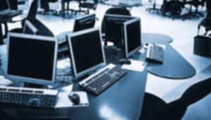 Cómo ocultar tu equipo en la red local para no ser detectado