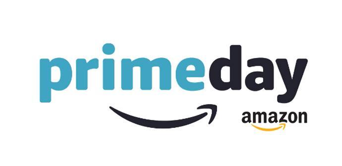 Ver noticia 'Prime Day de Amazon: amplificadores de red, router, discos y más'