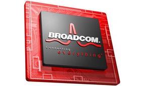 Los smartphones con tarjetas Wi-Fi Broadcom afectados por un grave error de seguridad