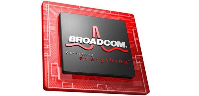 chip wi-fi broadcom fallo de seguridad